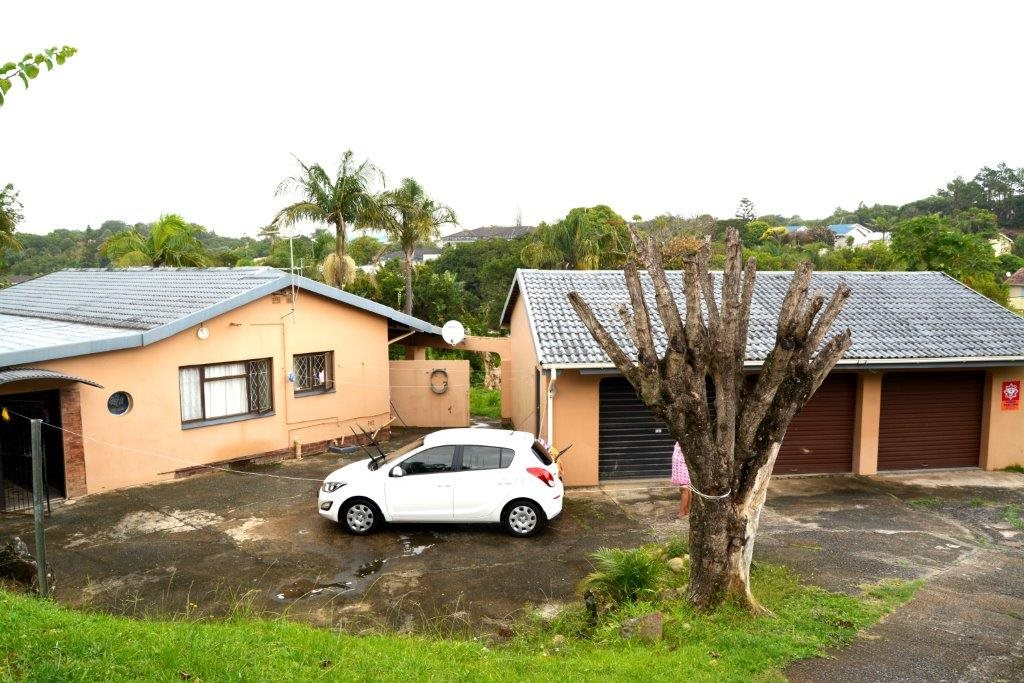 Marburg property for sale. Ref No: 12787458. Picture no 1