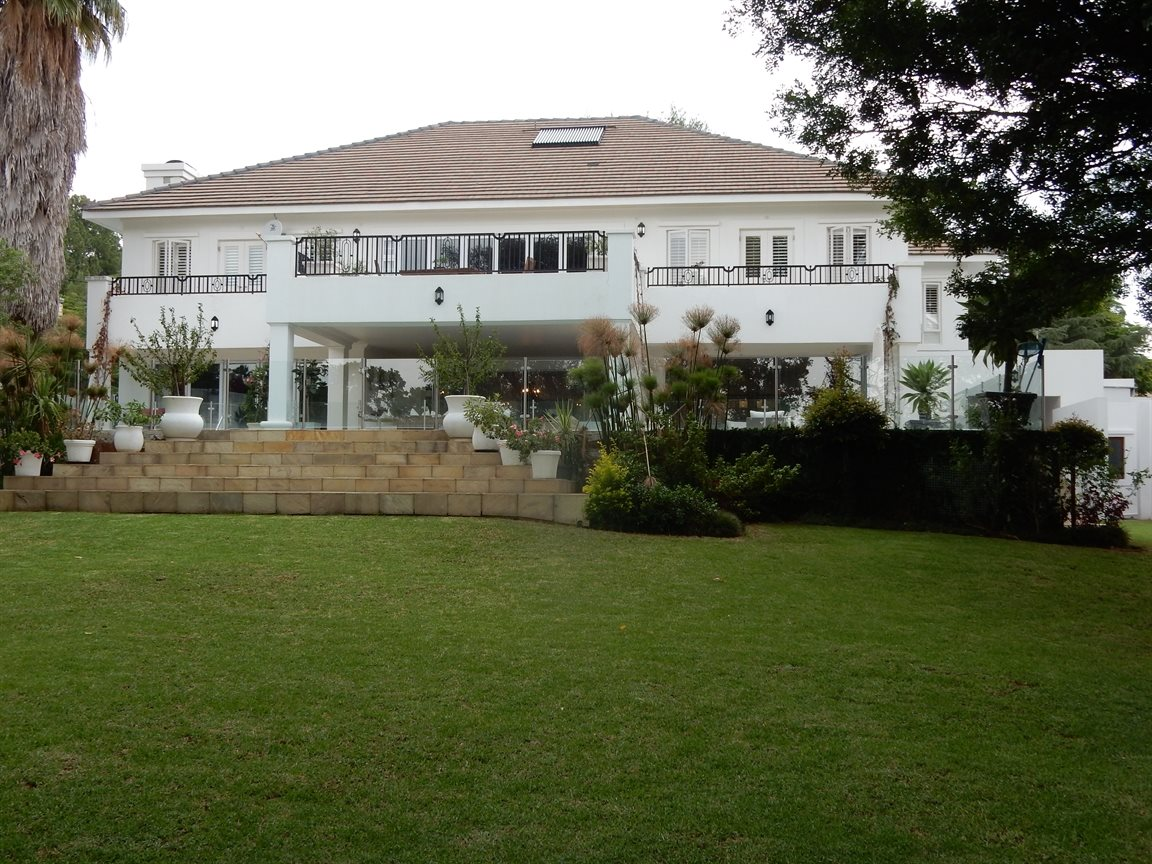 Sandton, Bryanston Property  | Houses For Sale Bryanston - Page 3, Bryanston, House 5 bedrooms property for sale Price:11,900,000