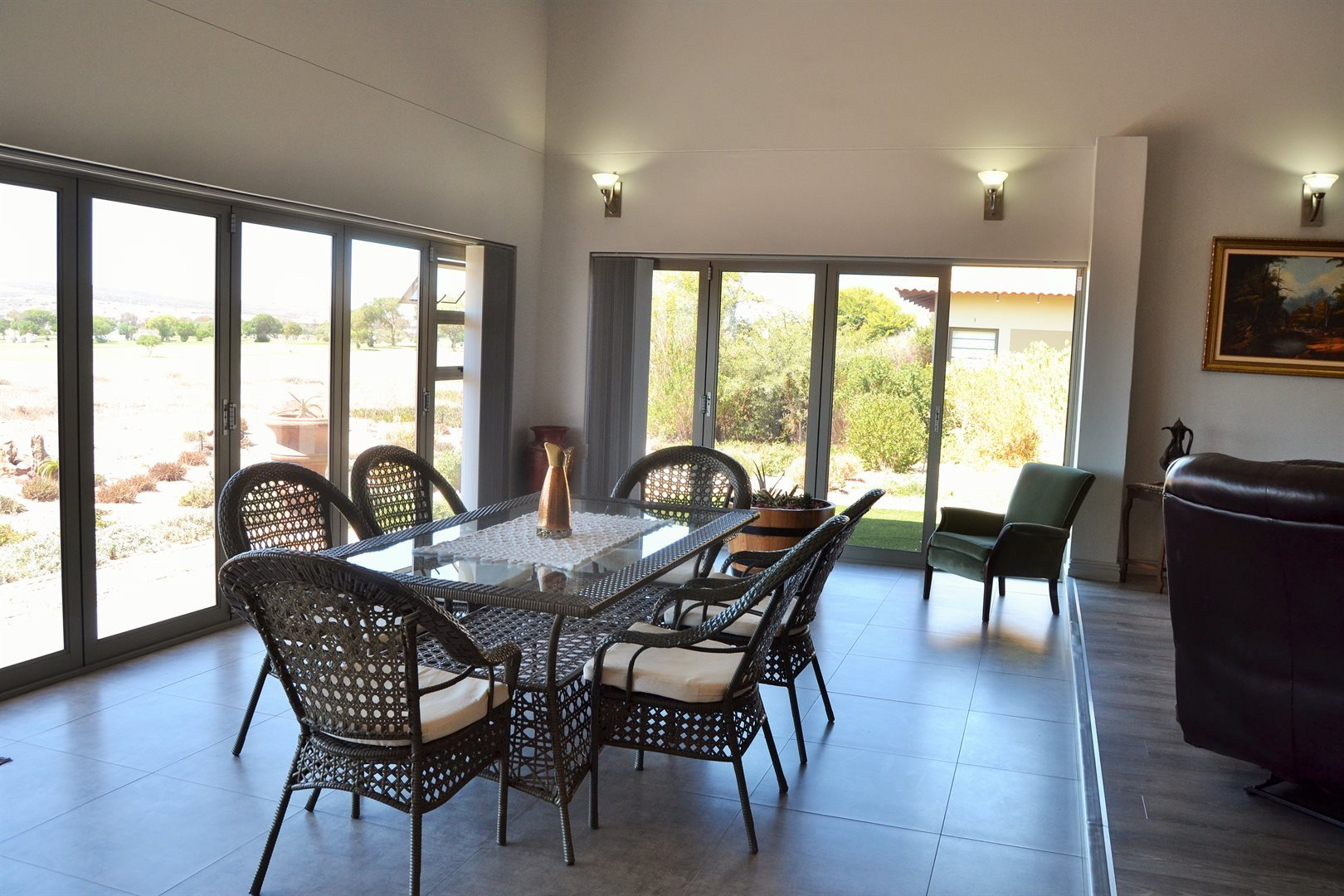 Langebaan Country Estate property for sale. Ref No: 13576648. Picture no 10