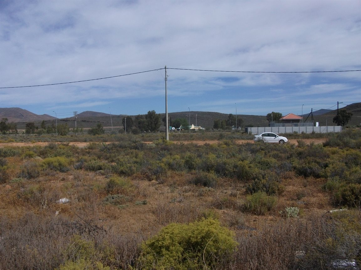 Schoemansville property for sale. Ref No: 2744312. Picture no 3