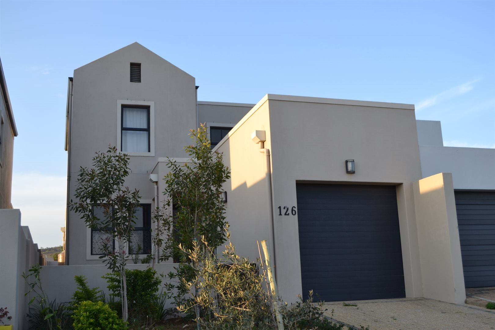 Property and Houses for sale in Kelderhof Country Village, House, 3 Bedrooms - ZAR 2,150,000