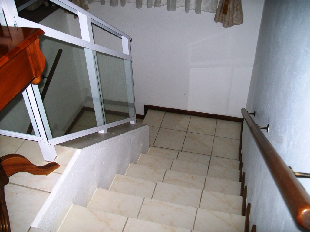 Marina Beach property for sale. Ref No: 12754536. Picture no 17