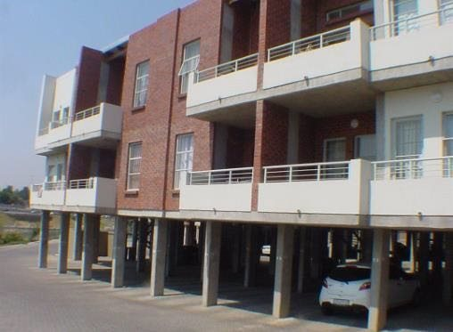 Sandton, Buccleuch Property  | Houses To Rent Buccleuch, Buccleuch, Apartment 2 bedrooms property to rent Price:,  6,00*