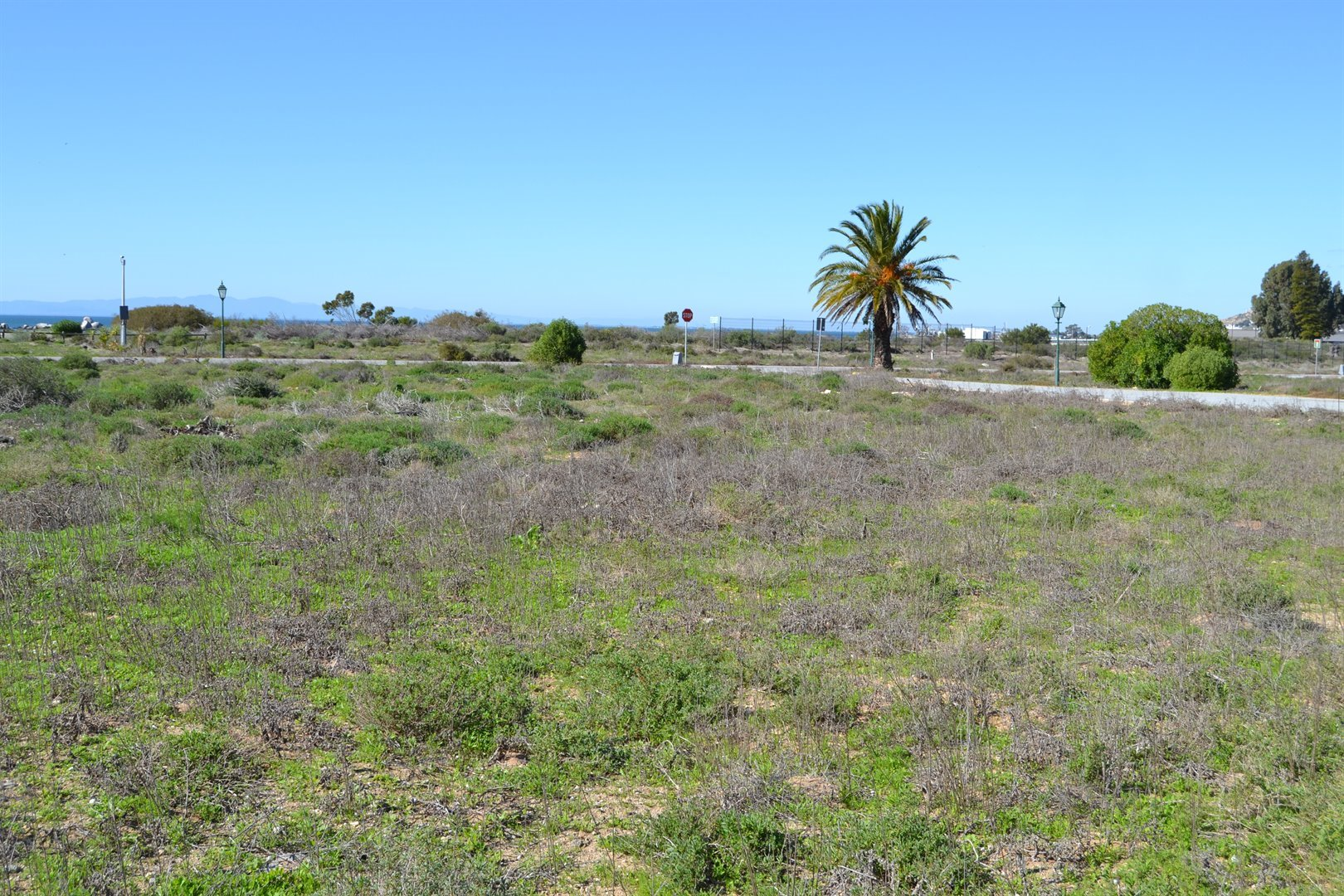 St Helena Bay property for sale. Ref No: 13516454. Picture no 12
