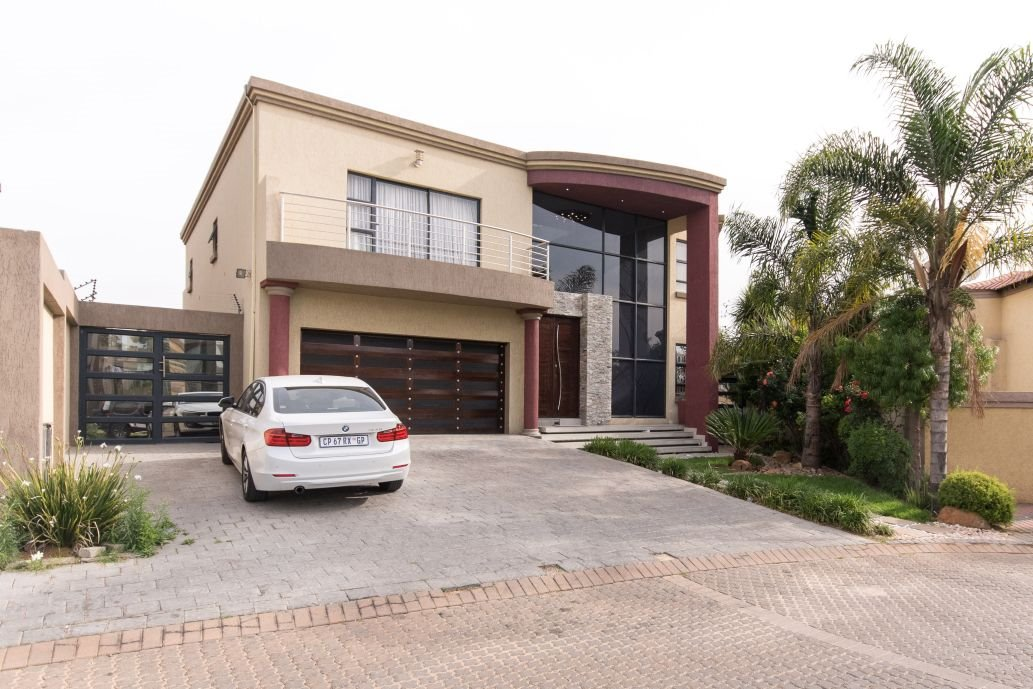 Johannesburg, Ormonde Property  | Houses For Sale Ormonde, Ormonde, House 3 bedrooms property for sale Price:6,250,000