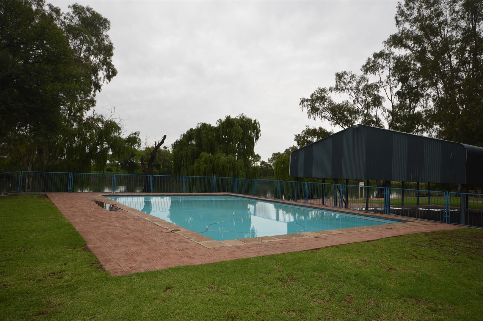 Riverspray Lifestyle Estate property for sale. Ref No: 13572305. Picture no 3