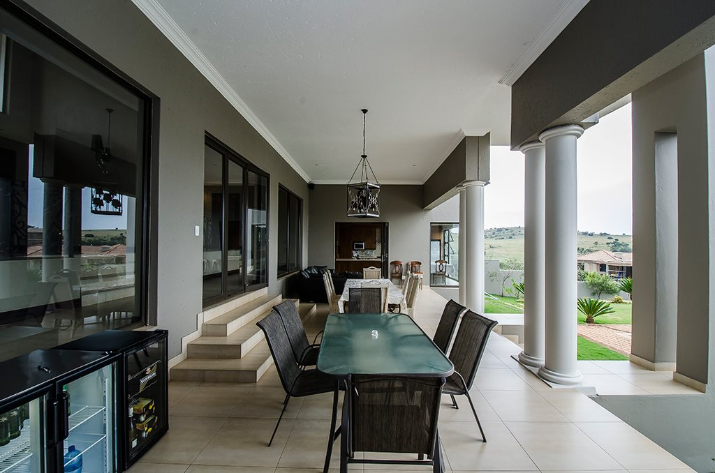 Meyersdal Eco Estate property for sale. Ref No: 13333626. Picture no 6