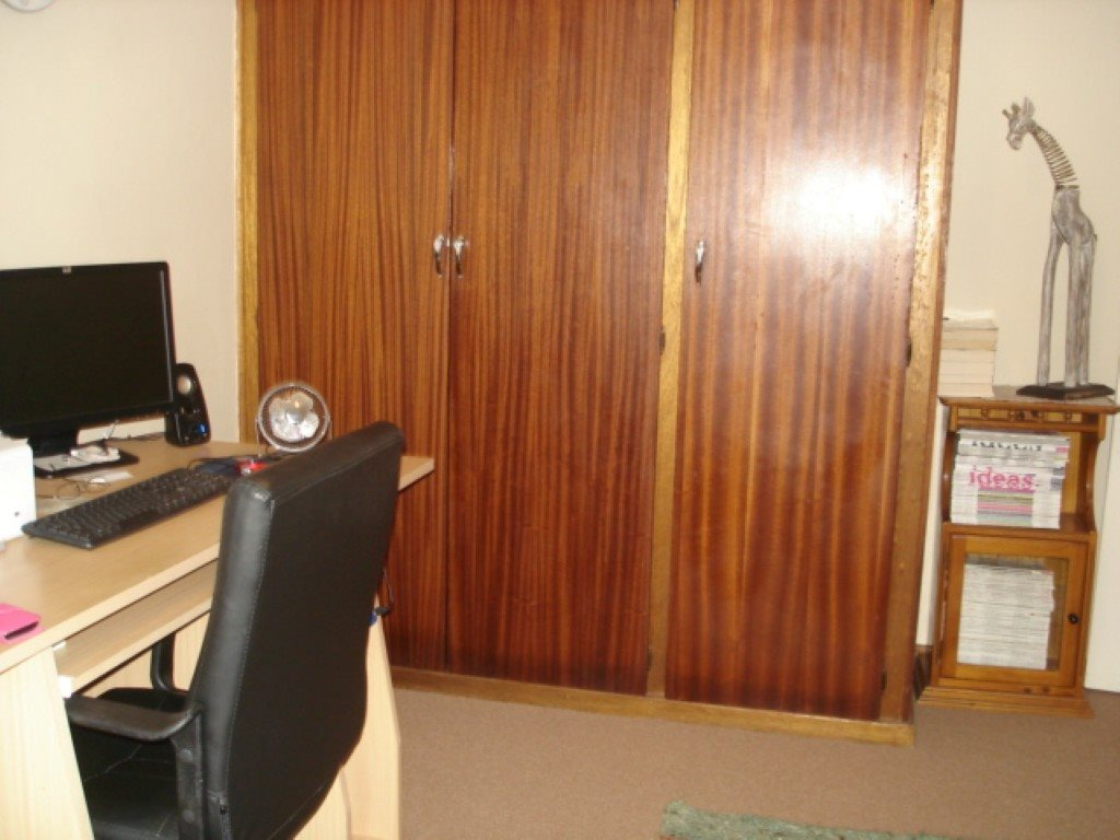 Southport property for sale. Ref No: 13454174. Picture no 9