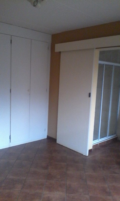 Noordheuwel property to rent. Ref No: 13564969. Picture no 11
