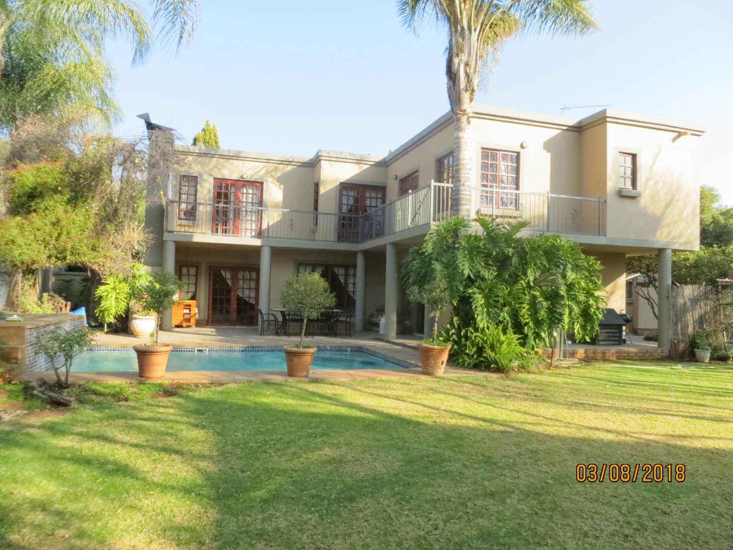 Centurion, Centurion Golf Estate Property  | Houses For Sale Centurion Golf Estate, Centurion Golf Estate, House 4 bedrooms property for sale Price:4,200,000