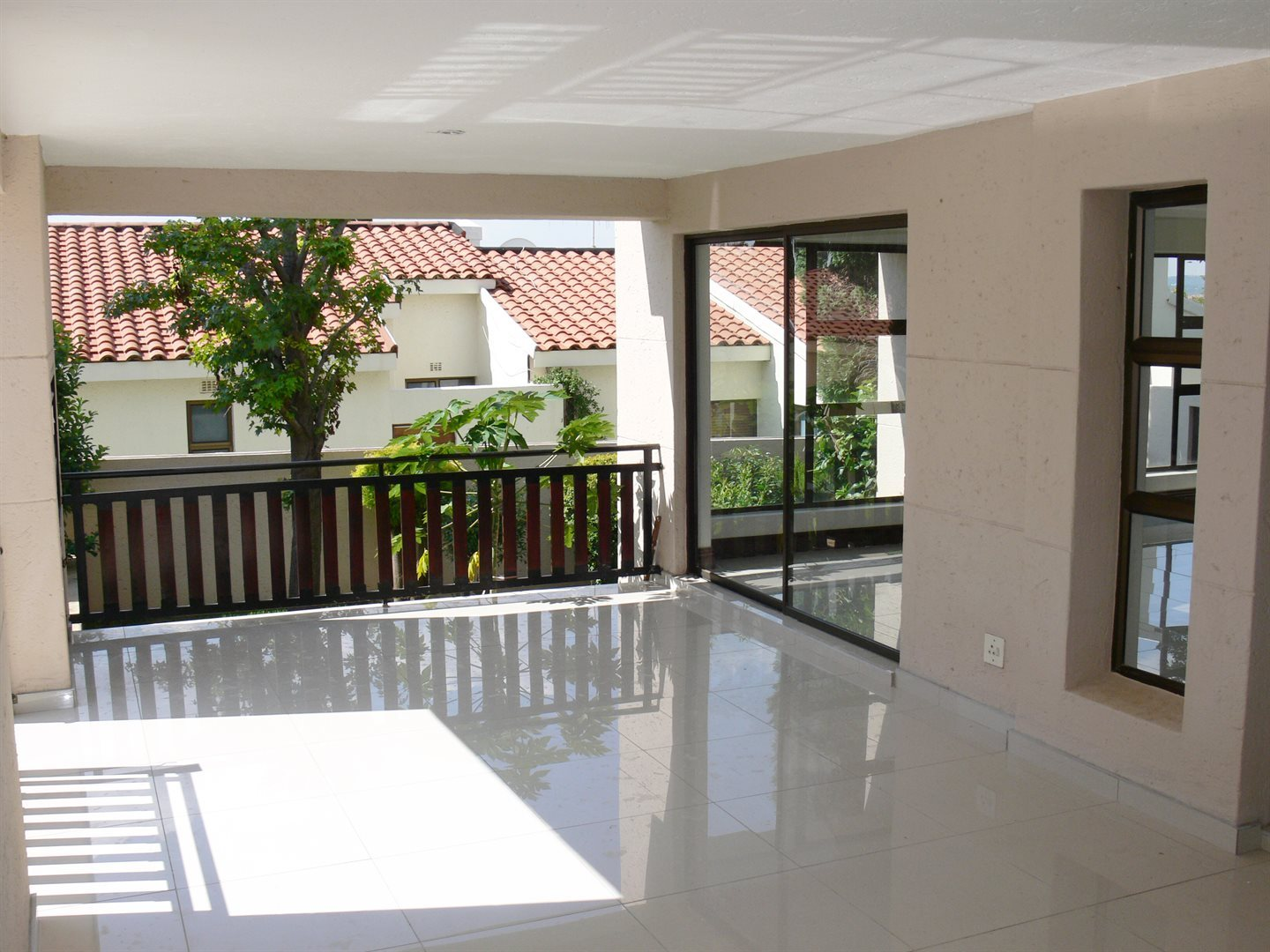 Dainfern Golf Estate property to rent. Ref No: 13479551. Picture no 5