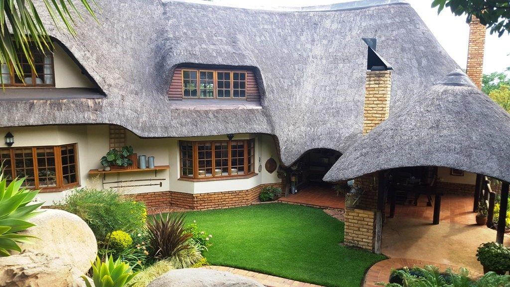 Pretoria, Faerie Glen Property  | Houses For Sale Faerie Glen, Faerie Glen, House 4 bedrooms property for sale Price:3,250,000