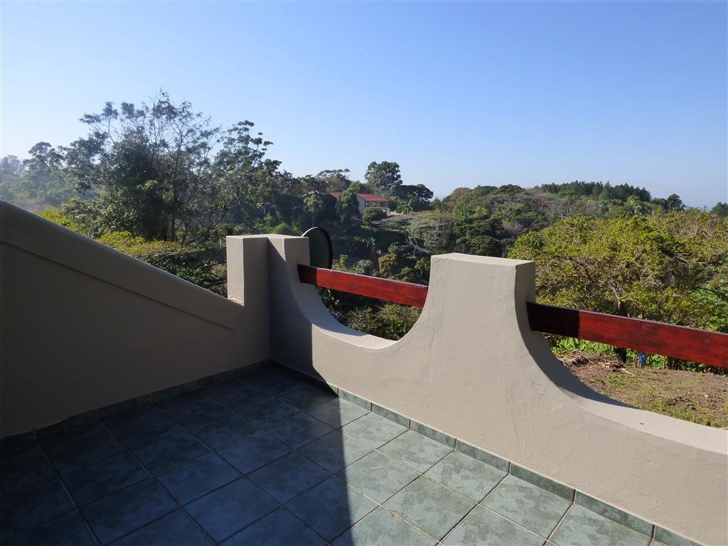 Southbroom property for sale. Ref No: 13528687. Picture no 17