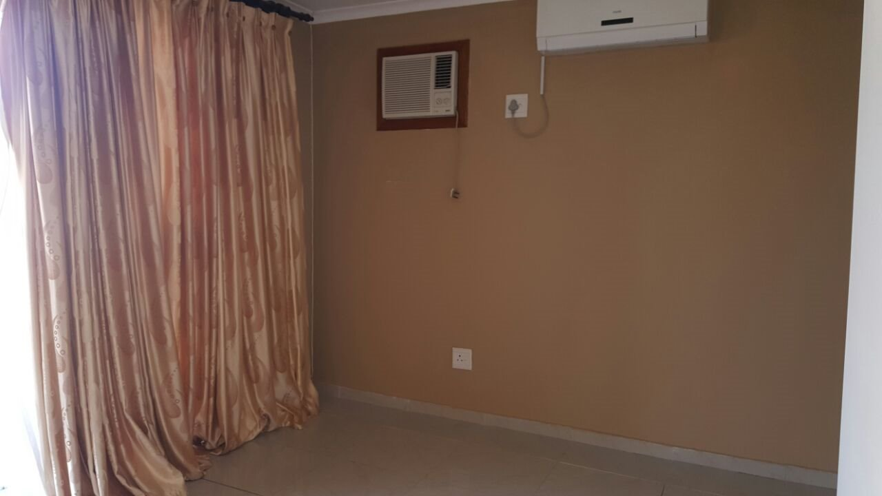 Birdswood property to rent. Ref No: 13429792. Picture no 17