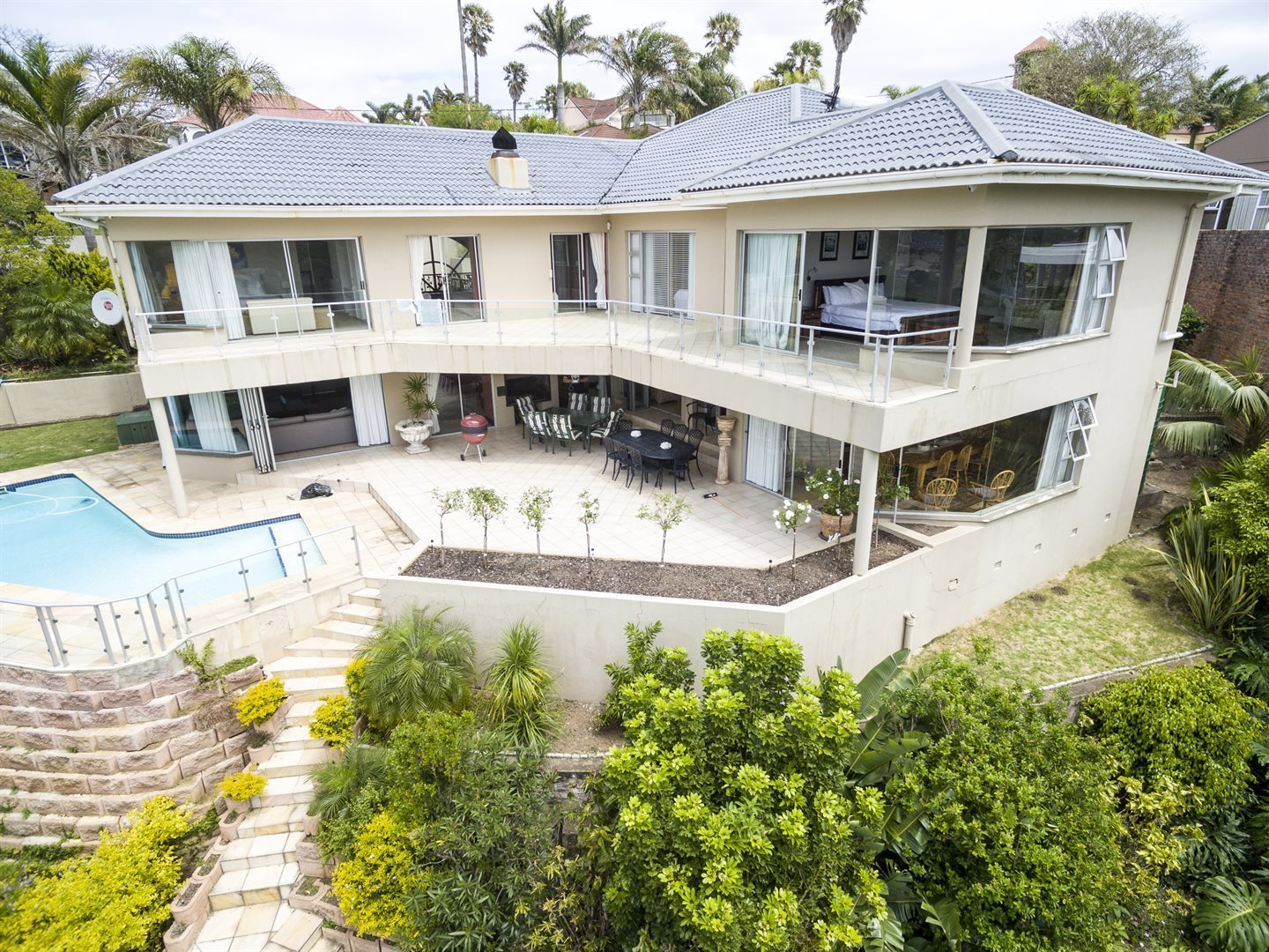East London, Bonnie Doone Property  | Houses For Sale Bonnie Doone, Bonnie Doone, House 6 bedrooms property for sale Price:6,300,000