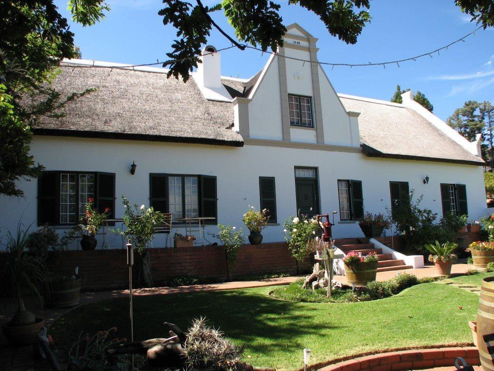 Franschhoek, Franschhoek Property  | Houses For Sale Franschhoek, Franschhoek, Farms 3 bedrooms property for sale Price:40,000,000
