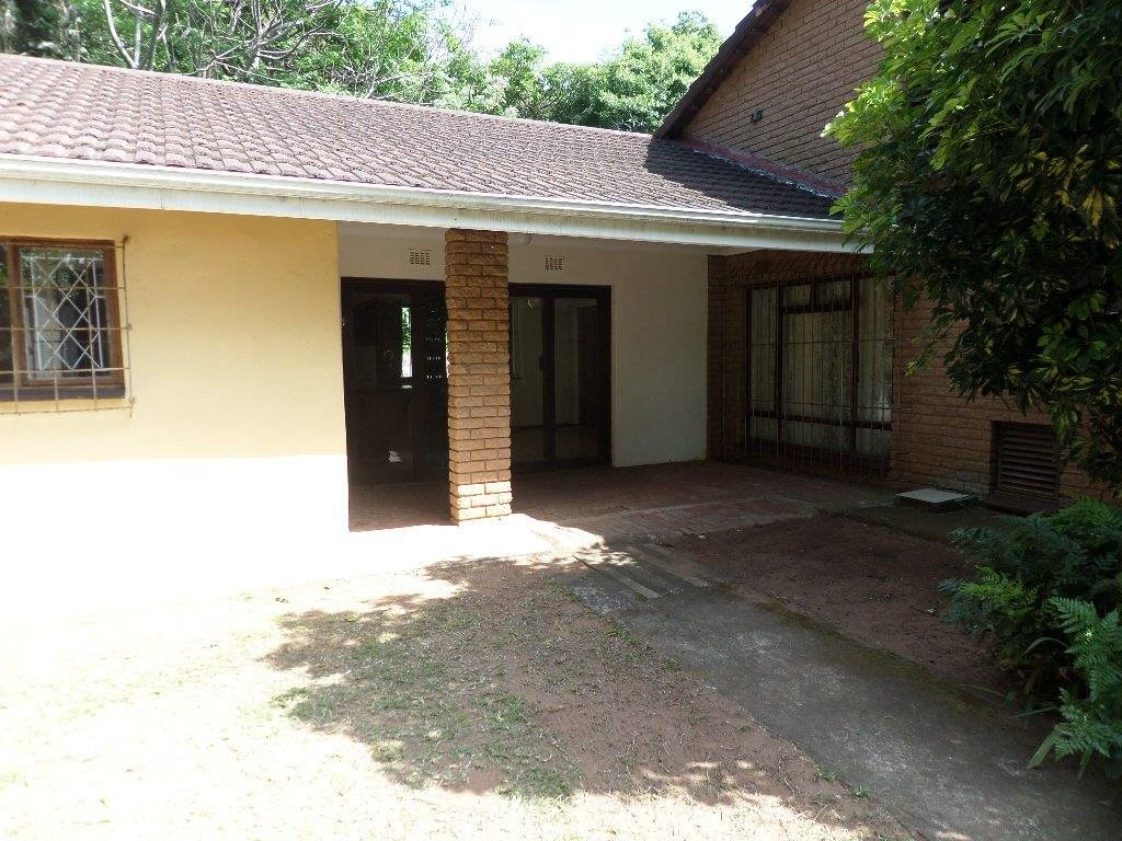 Melville property for sale. Ref No: 13398508. Picture no 4