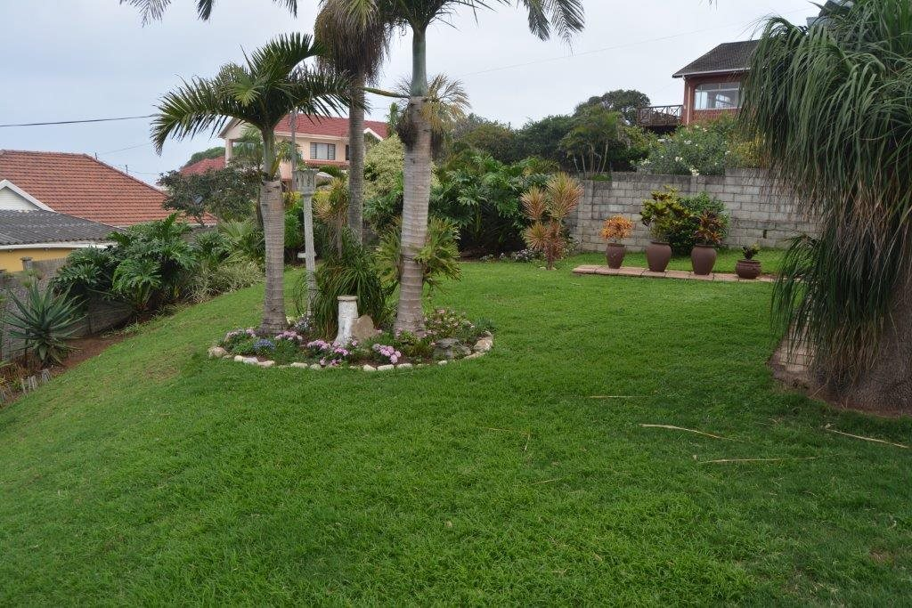 Uvongo property for sale. Ref No: 13240278. Picture no 4