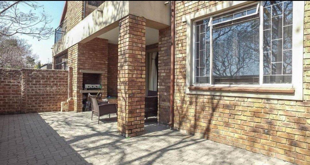 Kempton Park, Spartan Property  | Houses For Sale Spartan, Spartan, Townhouse 3 bedrooms property for sale Price:799,000