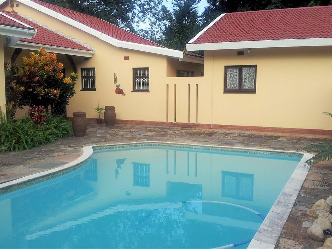Umtentweni property for sale. Ref No: 12733258. Picture no 2