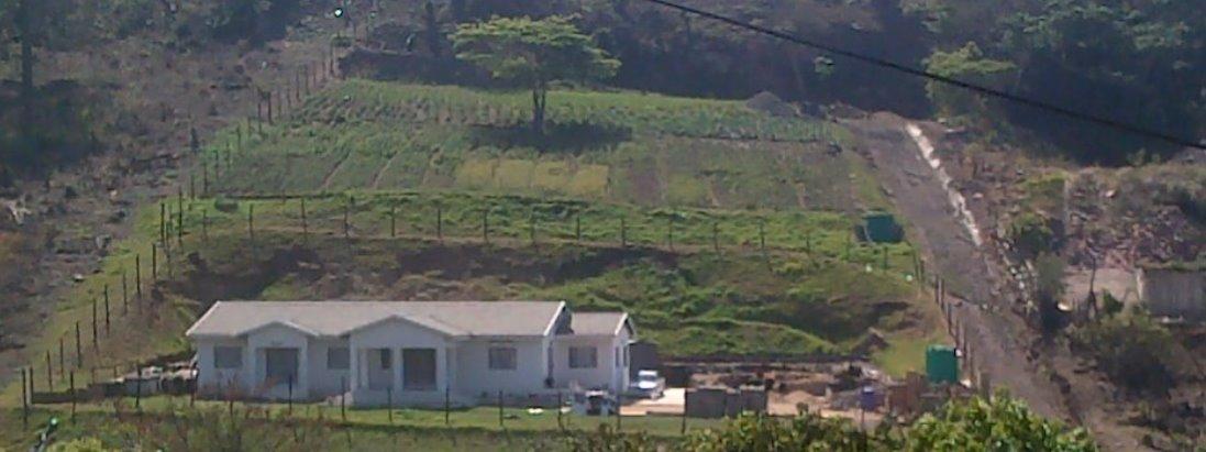 Umzinto, Umzinto Property  | Houses For Sale Umzinto, Umzinto, House 4 bedrooms property for sale Price:1,300,000