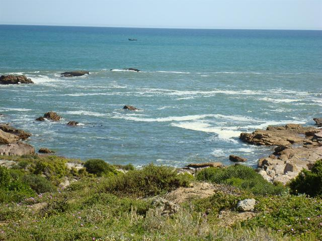 Lamberts Bay for sale property. Ref No: 12733120. Picture no 2