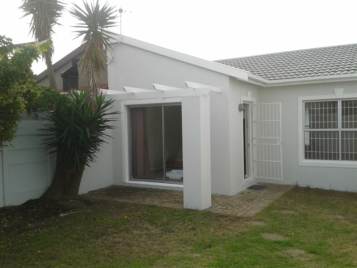 Cape Town, Kenilworth Property  | Houses To Rent Kenilworth, Kenilworth, House 2 bedrooms property to rent Price:,  8,00*