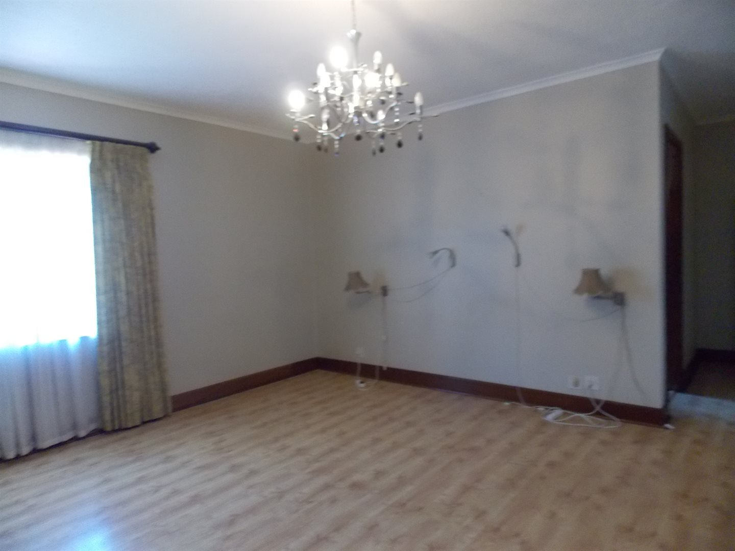 Panorama property to rent. Ref No: 13549750. Picture no 12