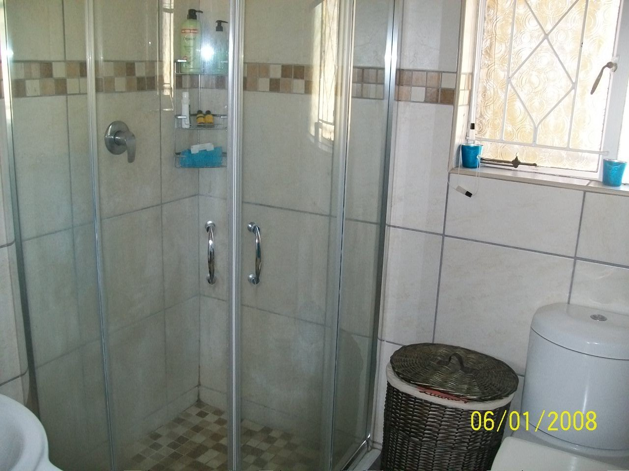 Randfontein property for sale. Ref No: 13481641. Picture no 15