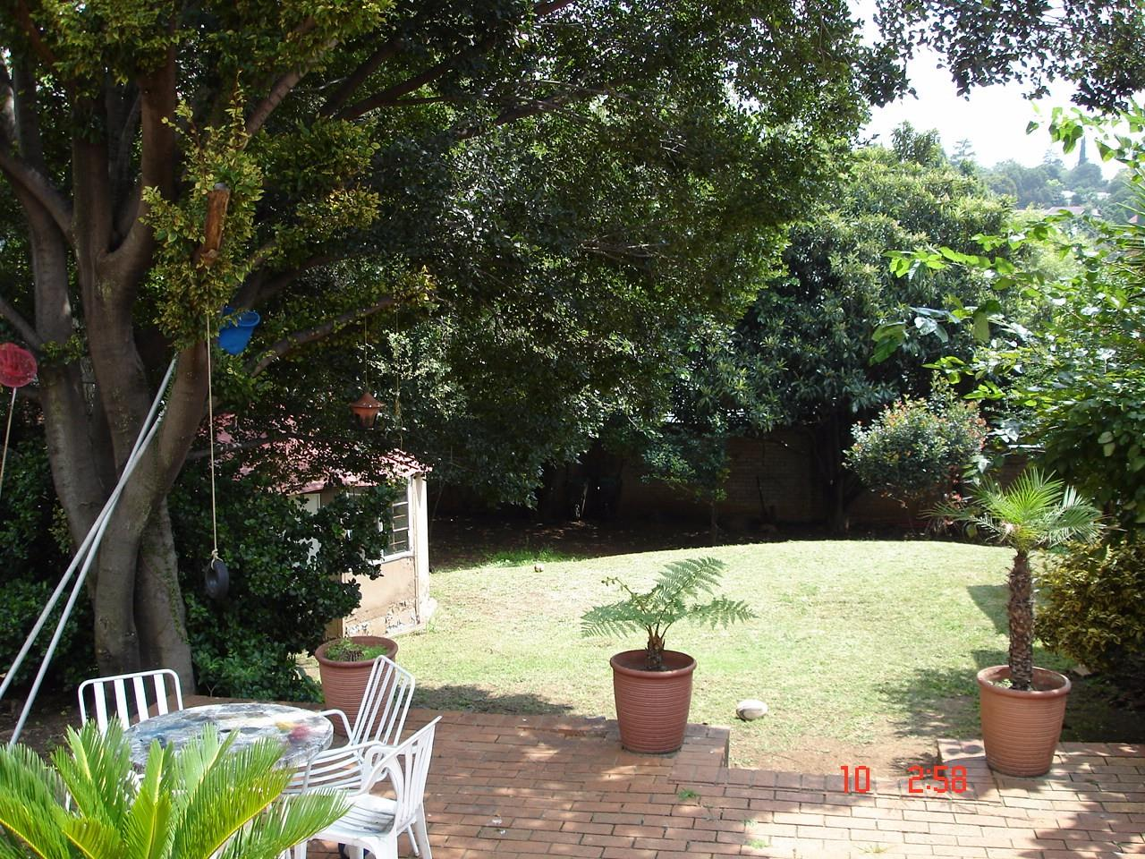 Mondeor for sale property. Ref No: 13525332. Picture no 2