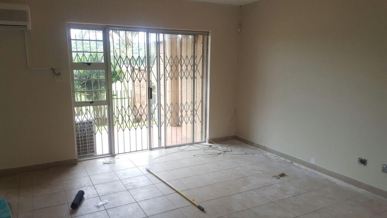 Meer En See property to rent. Ref No: 13478199. Picture no 9