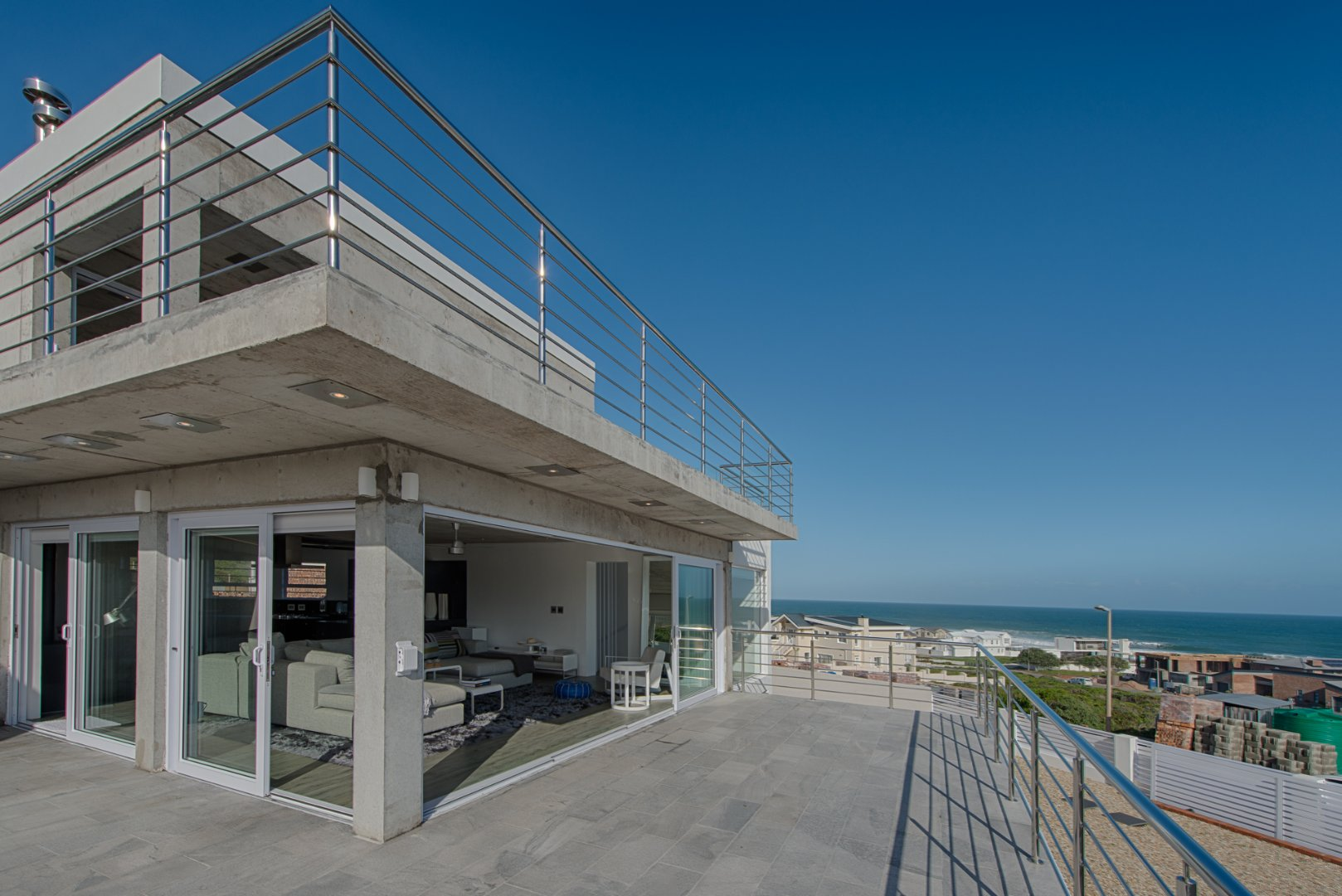 Yzerfontein property for sale. Ref No: 13623512. Picture no 59