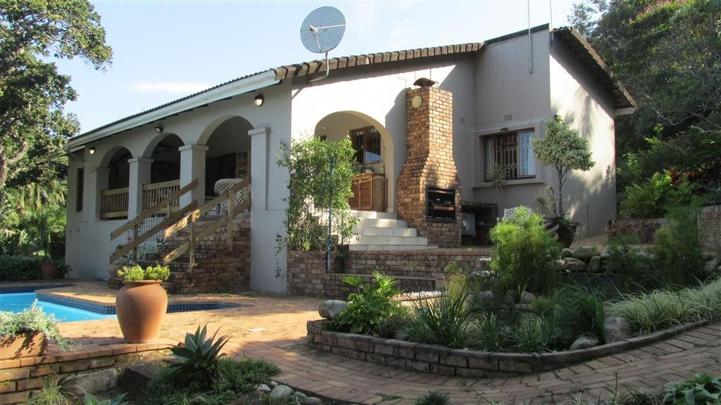 Southbroom, Southbroom Property  | Houses For Sale Southbroom, Southbroom, House 4 bedrooms property for sale Price:4,600,000
