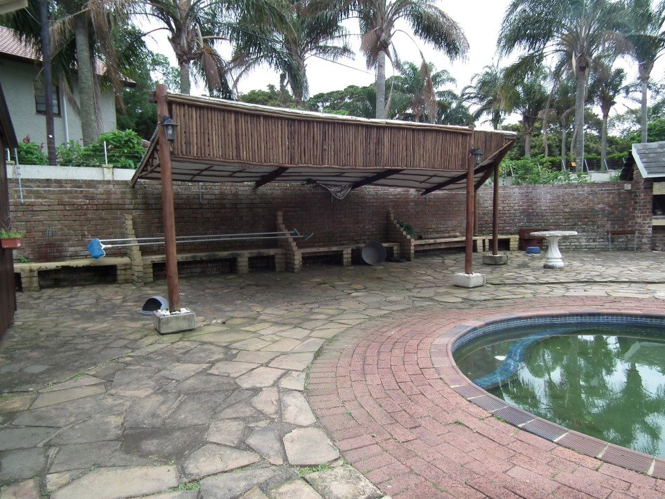 Uvongo property for sale. Ref No: 13394823. Picture no 44
