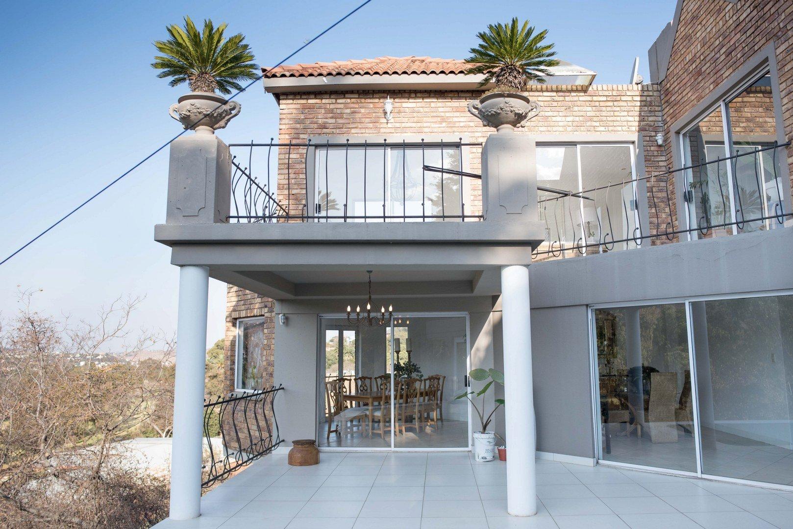 Johannesburg, Glenvista Property  | Houses For Sale Glenvista - Page 2, Glenvista, House 4 bedrooms property for sale Price:2,850,000