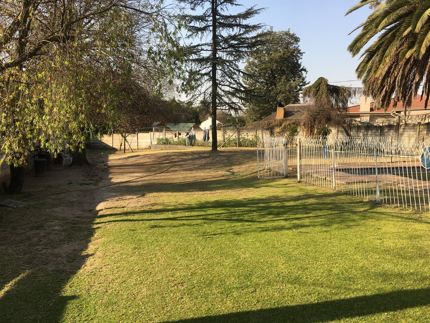 Johannesburg, Lyndhurst Property  | Houses To Rent Lyndhurst, Lyndhurst, House 3 bedrooms property to rent Price:, 16,00*