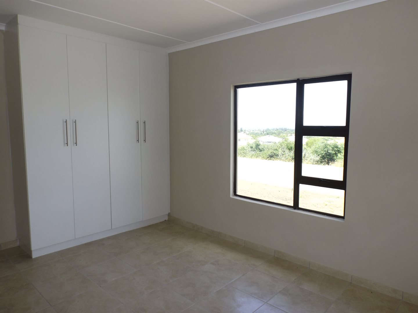 Gonubie property for sale. Ref No: 13580738. Picture no 11