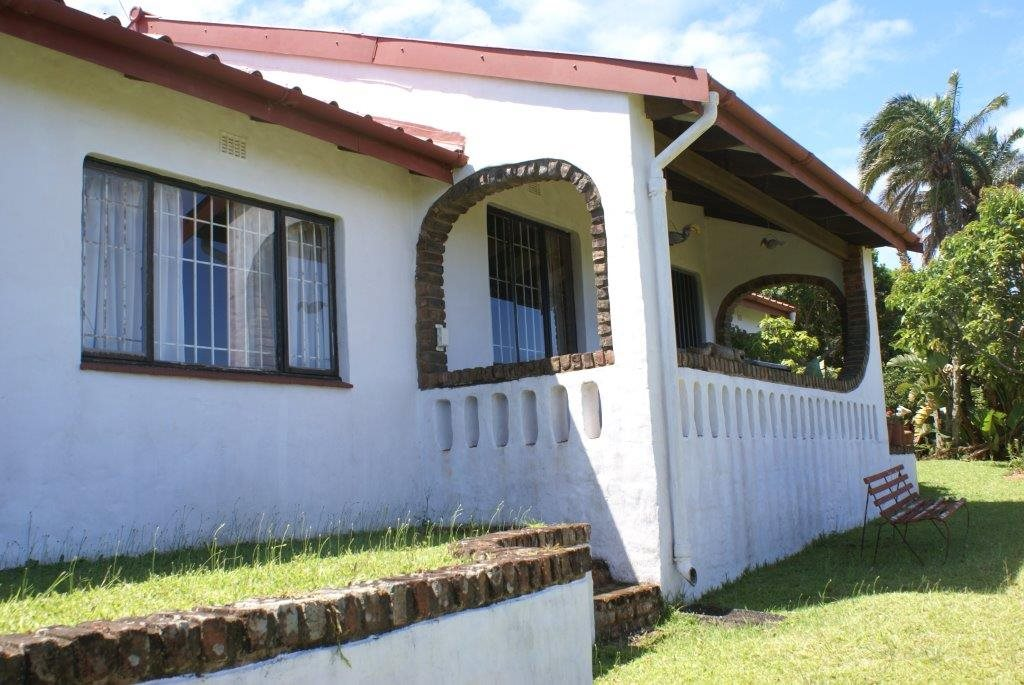 Leisure Bay property for sale. Ref No: 13297316. Picture no 6