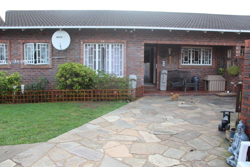 Umtentweni property for sale. Ref No: 12756822. Picture no 6