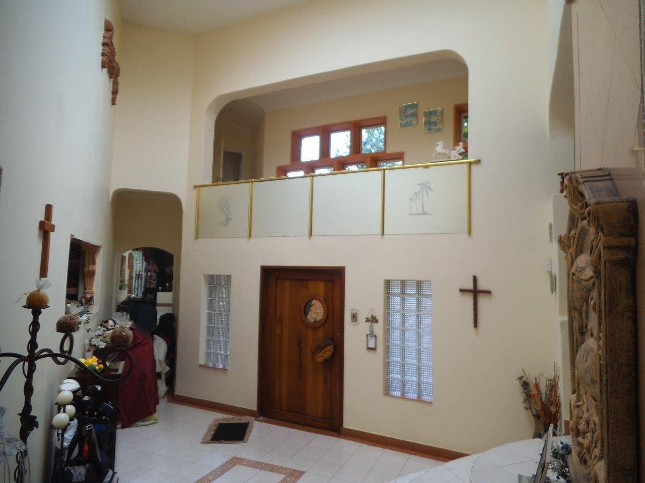 Glenvista property for sale. Ref No: 13624500. Picture no 27