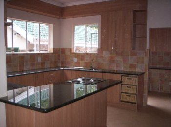 Wierda Park property to rent. Ref No: 13618911. Picture no 5