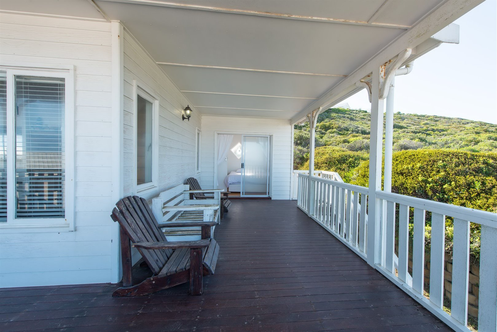 Yzerfontein property for sale. Ref No: 13509650. Picture no 12