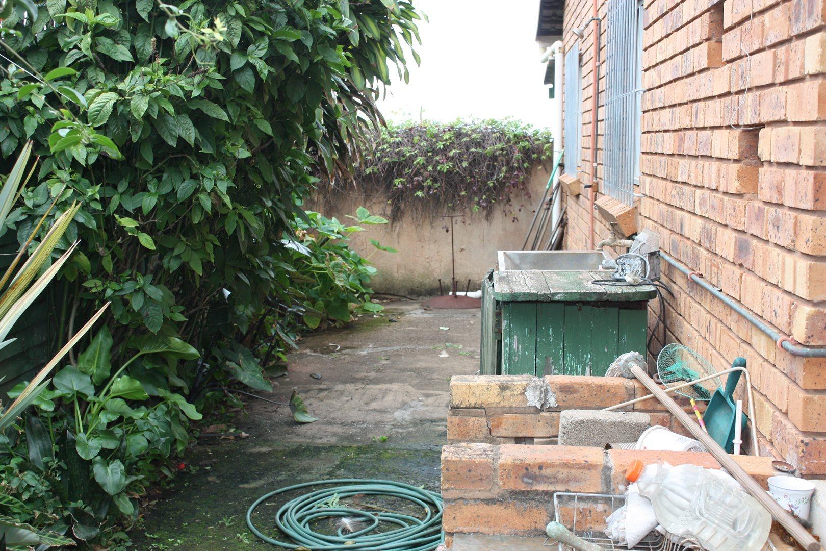 Pennington property for sale. Ref No: 13521481. Picture no 26