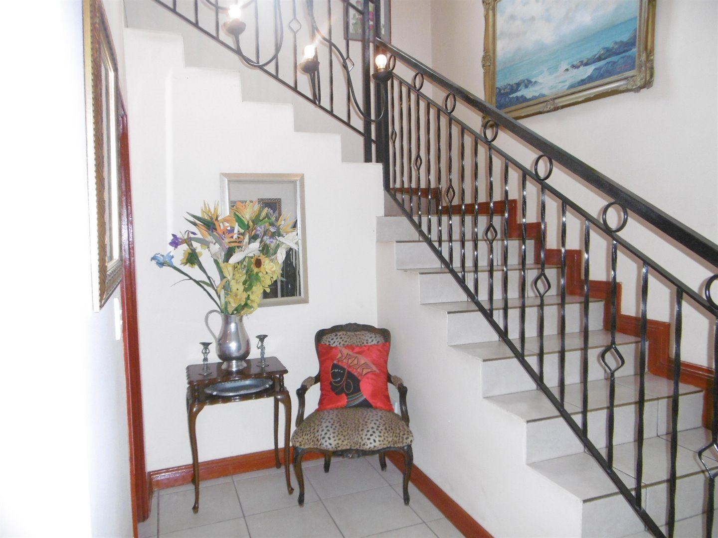 Bryanston property for sale. Ref No: 13464144. Picture no 3