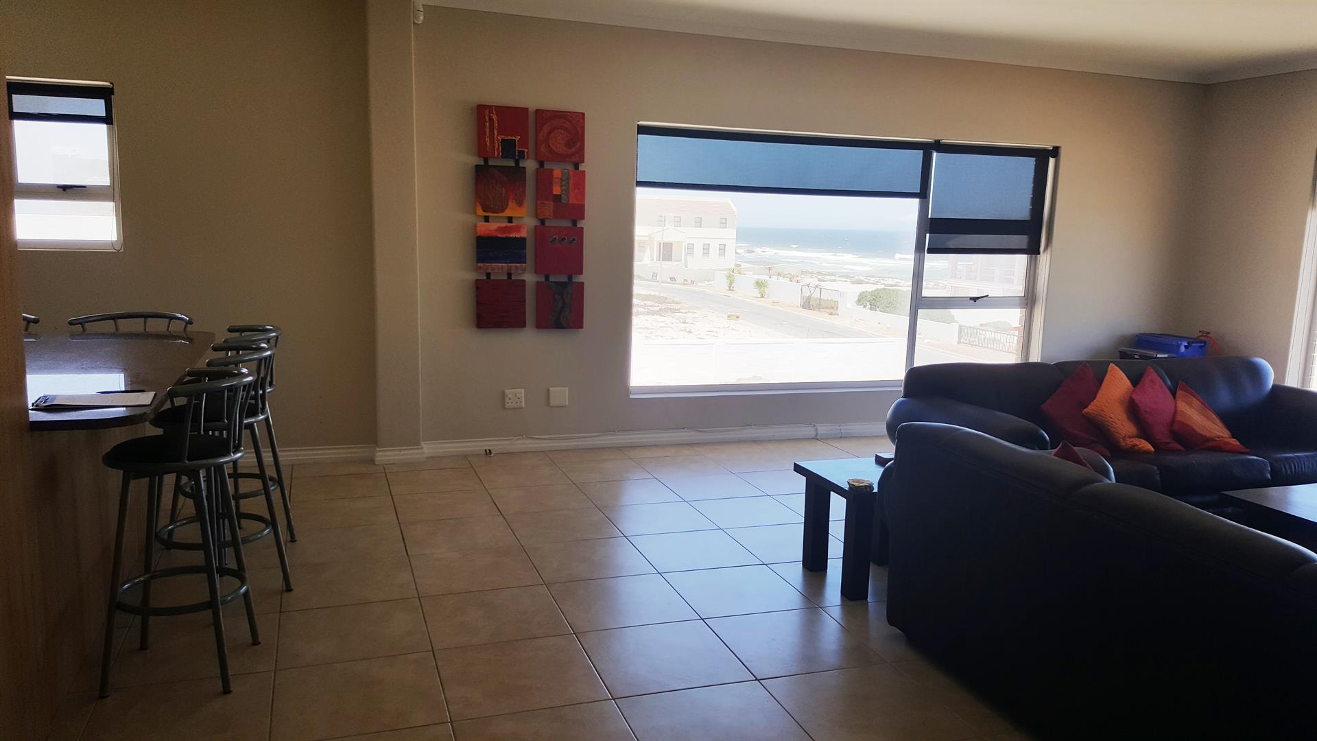 Yzerfontein property for sale. Ref No: 13442497. Picture no 18