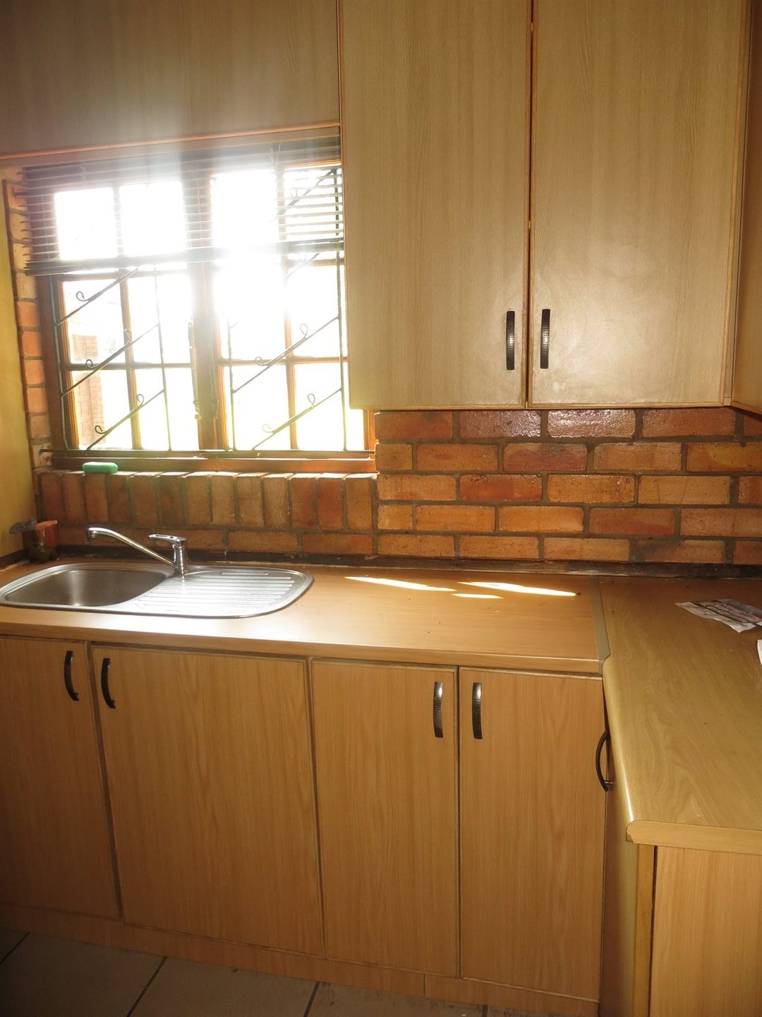 Birdswood property for sale. Ref No: 13529211. Picture no 13