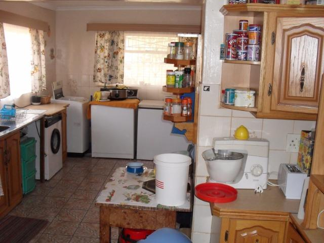 Rayton property for sale. Ref No: 13513020. Picture no 7