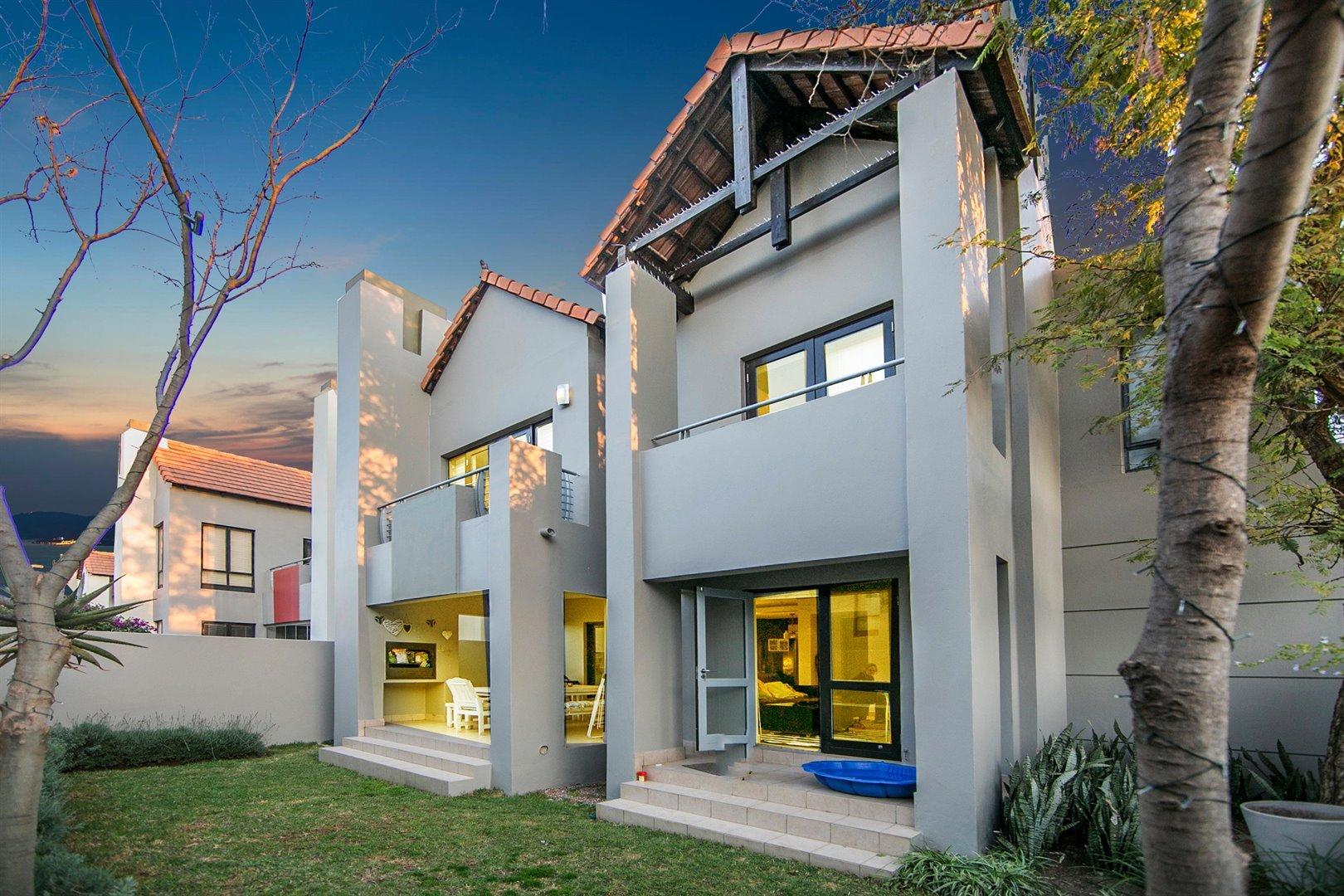 Sandton, Fourways Property  | Houses To Rent Fourways, Fourways, House 3 bedrooms property to rent Price:, 22,00*