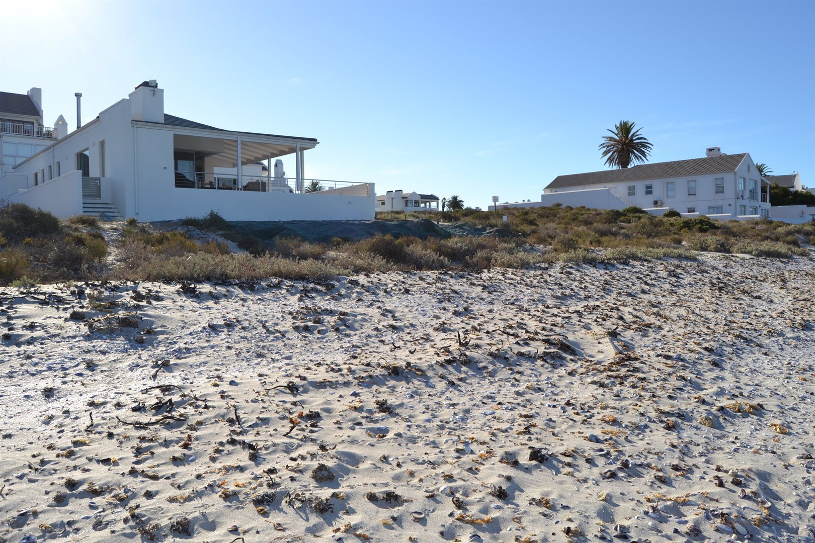 Shelley Point property for sale. Ref No: 13467564. Picture no 15