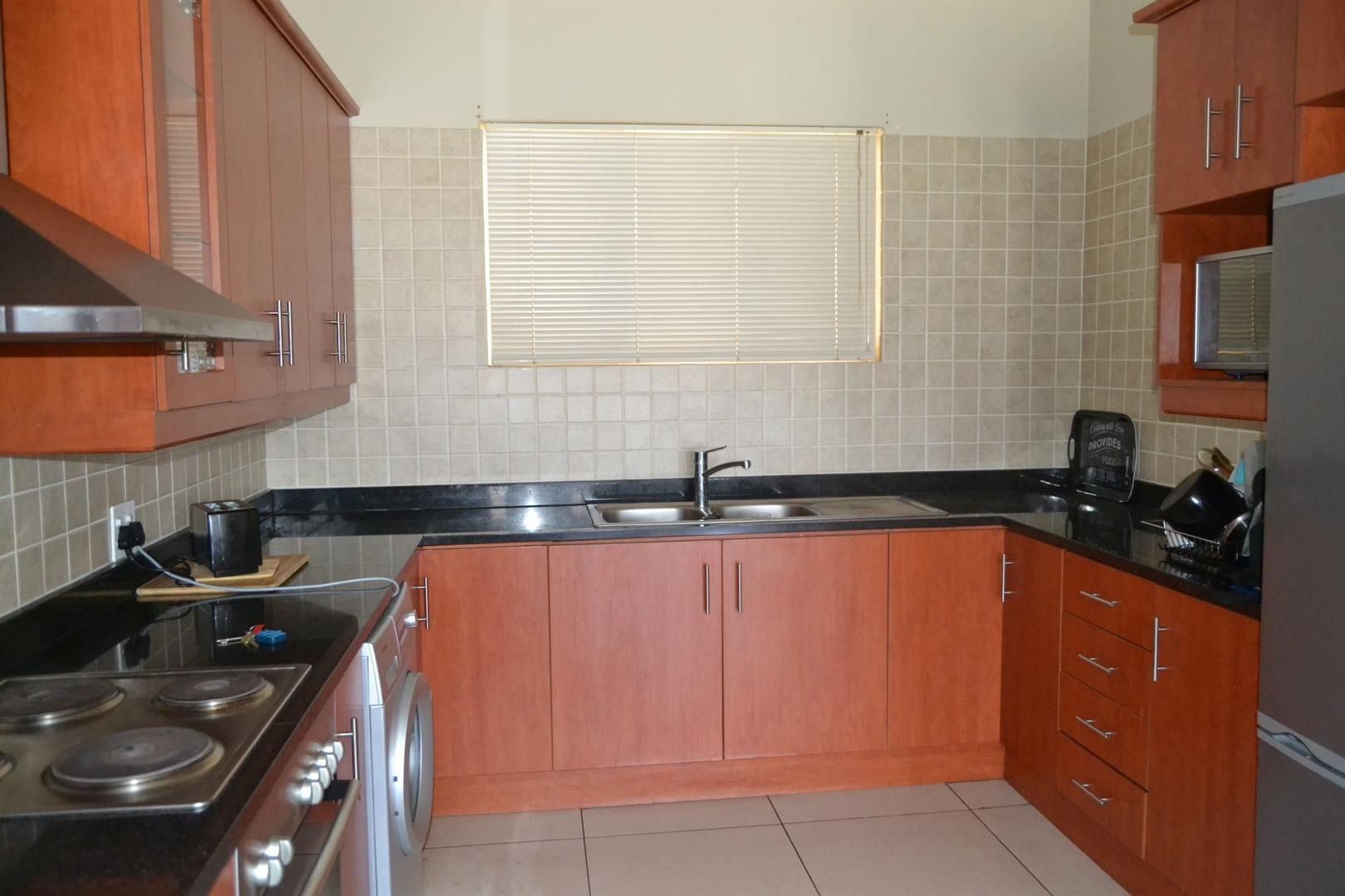 Worcester Central property for sale. Ref No: 13410617. Picture no 11